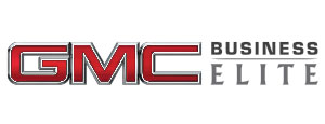 Commercial and Fleet Vehicles GMC